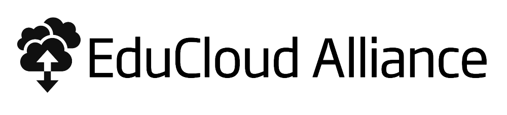 Educloud-Alliance-logo