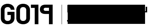 GO19-logo